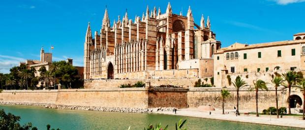 Convivències d'estiu a Mallorca!