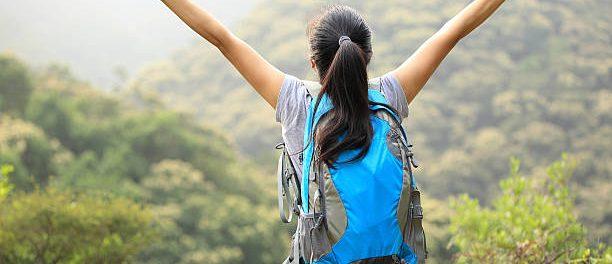 Aquest estiu… t'apuntes al Camino?