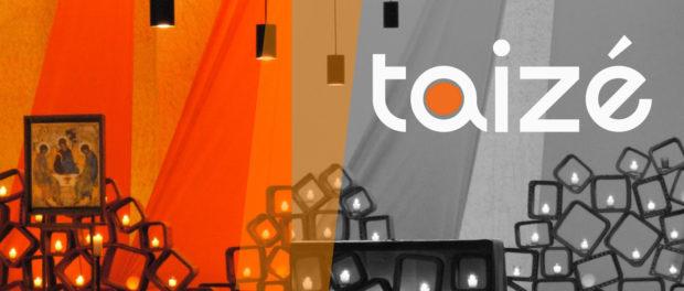 Aquest estiu… pelegrina a Taizé!