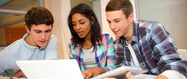"""Qüestionari – Sínode """"Els joves, la fe i el discerniment vocacional"""""""