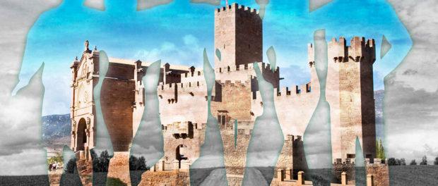 Aquest estiu: Ruta per Navarra!
