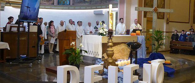 Salou acull la Trobada diocesana '19