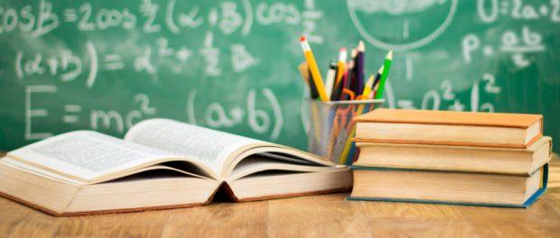 L'educació