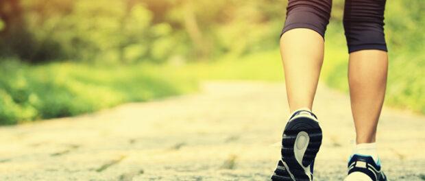 6- Si vols arribar ràpid, camina sol; però si vols arribar lluny, ves acompanyat!