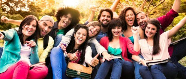 8- La pastoral amb joves!
