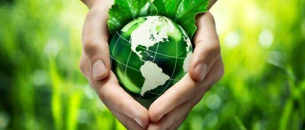 1- Cridats a un canvi de rumb: la conversió ecològica