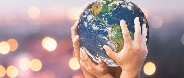 3- Jesús ens ensenya a estimar el món